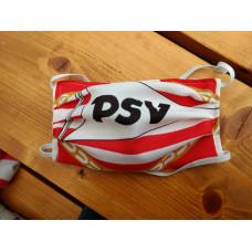 PSV met logo A